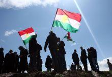 Photo of دور الكرد و الثورة السورية
