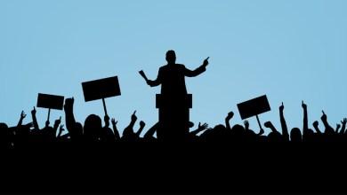 Photo of الثابت والمتغير في الخطاب السياسي للإسلاميين بعد ثورات الربيع العربي