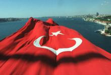 Photo of العلاقات المدنية العسكرية وأثرها علي مسار التحول الديمقراطي في تركيا (2002-2013)
