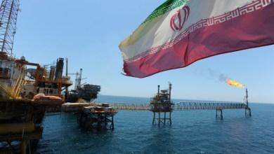 Photo of نزيف مستمر: العقوبات الأمريكية ومستقبل الاقتصاد الإيراني