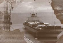 """Photo of الجريمة المنظمة العابرة للوطنية والاستقرار السياسي """"القرصنة البحرية"""""""