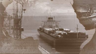 Photo of مضمون التصريح بطبيعة البضائع في عقد النقل البحري