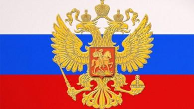 Photo of الدور الاستراتيجي الروسي تجاه الصراع الشرق الأوسطي مابعد 2011