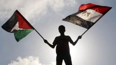 Photo of غزة والأمن القومي المصري!!