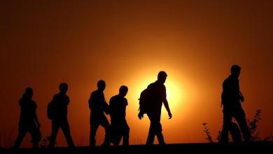 Photo of إنكار حق اللاجئين فى التسجيل المدنى و أثره على  جنسية دولة اللجوء – مصر نموذجاً