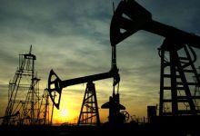Photo of دورة تكوينية حول التحكيم في عقود الاستثمار النفطية