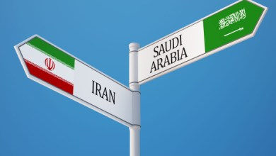 Photo of GCC-Iran Relations: How the US Can Improve Regional Security