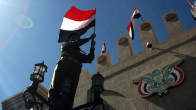 """Photo of تأثير القرار الأممي """"2216"""" على الوضع السياسي في اليمن"""