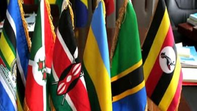 Photo of مبادرة الإتحاد الإفريقي لإسكات البنادق 2020 بين الآمال والتحديات