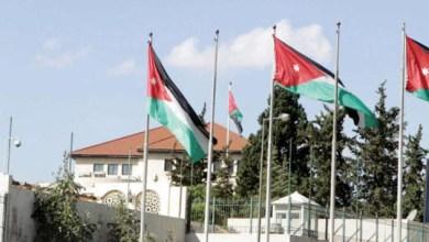 Photo of واقع تغطية الإعلام الصحي لجائحة كورونا في وسائل الإعلام الفضائية الاخبارية – الإعلام الأردني كنموذج لهذه التغطية