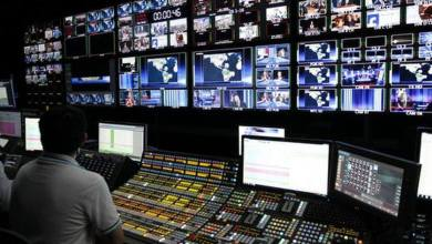 Photo of قناة العيون الجهوية : دراسة تحليلية لمحتوى النشرات الاخبارية
