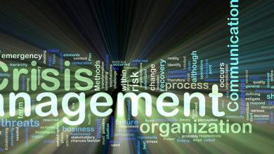 Photo of دور الاتصال في إدارة الأزمات : المراحل والاستراتيجيات