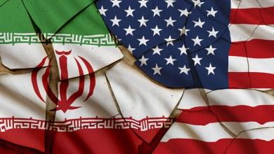 Photo of العلاقات الامريكية الإيرانية في عهد الرئيس دونالد ترامب