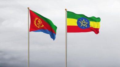 Photo of البعد السياسي في حل الأزمات الدولية -الوساطة الجزائرية في النزاع الإريتري – الإثيوبي 2001- أنموذجا