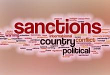 Photo of العقوبات الدولية الذكية: الماهية وفعالية التطبيق