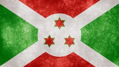 Photo of النظام السياسي لجمهورية بوروندي