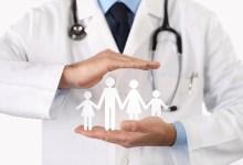 Photo of مهنة الطب بالمغرب من منظور النموذج الفئوي وتعدد أنماط التأثير