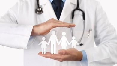 Photo of وسائل التواصل الاجتماعي وتعزيز الوعي الصحي للوقاية من فيروس كرونا صفحة الفيسبوك بالموقع الرسمي لوزارة الصحة السودانية أنموذجاً