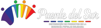 Puente del Sur #Economía Social