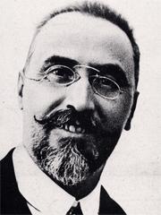 Ivanoe Bonomi. Mazzini triumviro della Repubblica Romana