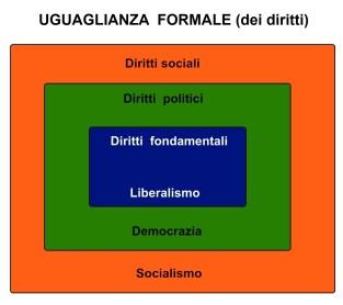 02 Bersaglio_2