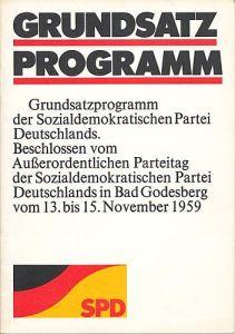 15 Bad Godesberg