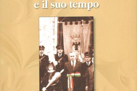 Ignazio Missoni e il suo tempo