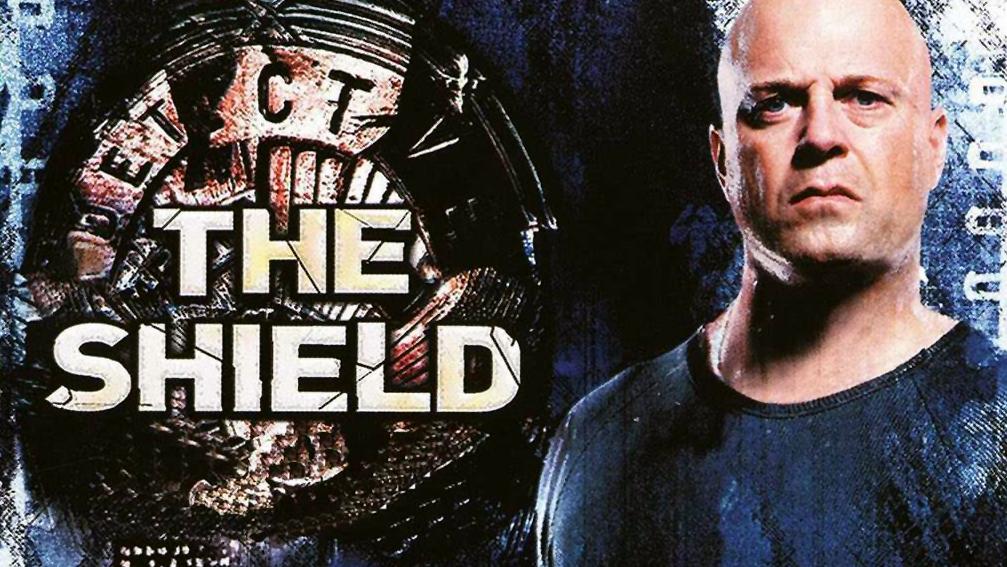 The-Shield-1