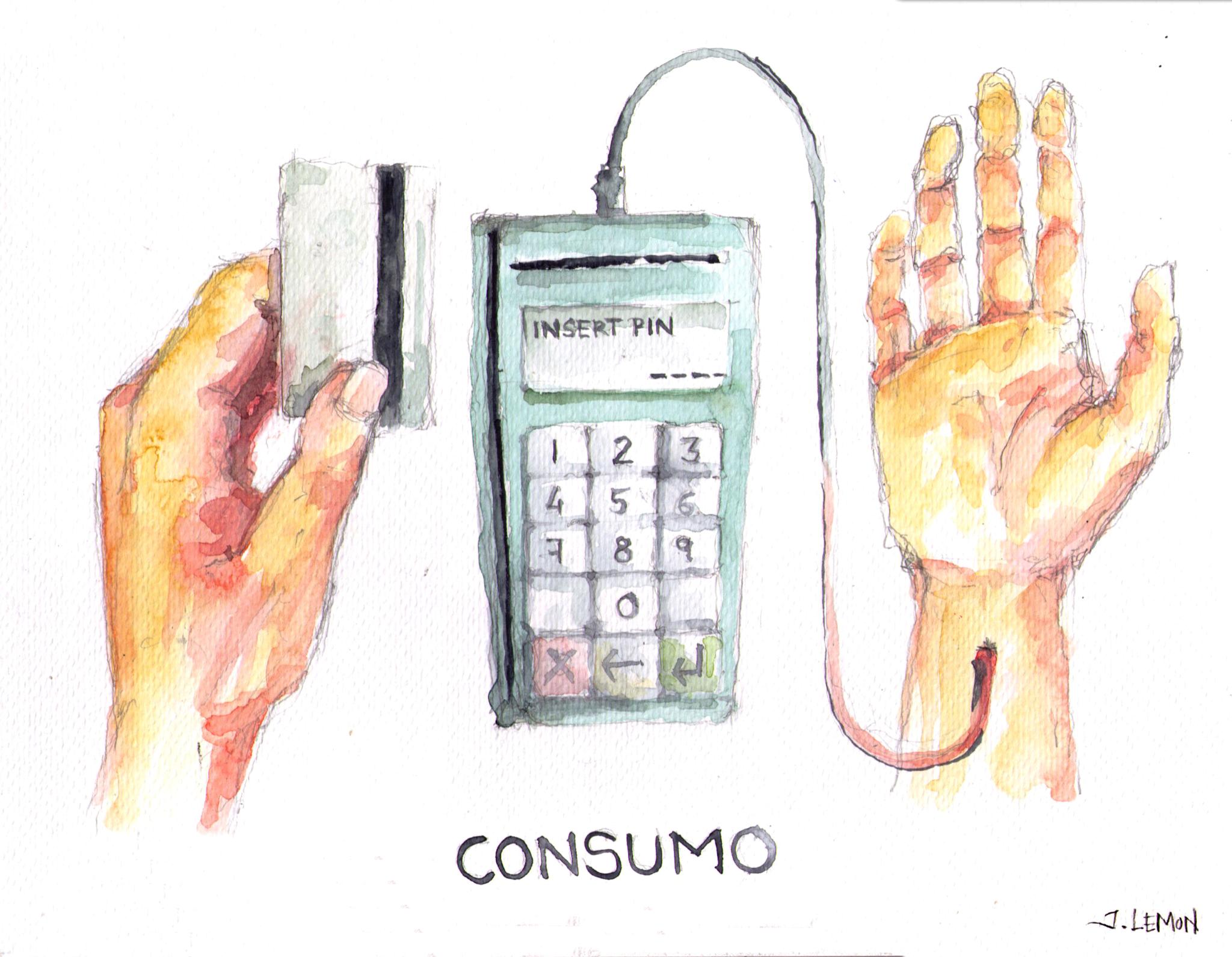 20170509-Consumo_.jpg?fit=2783%2C2163&ssl=1