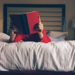 pacto con el lector