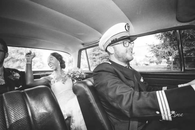 DEMOISELLE CAPELINE WEDDING PLANNER BRETAGNE IRIS ET JEAN - ZIMBA