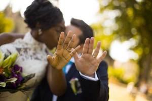 Demoiselle capeline - wedding planner en Bretagne