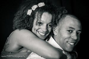 mariage fede emilie-13