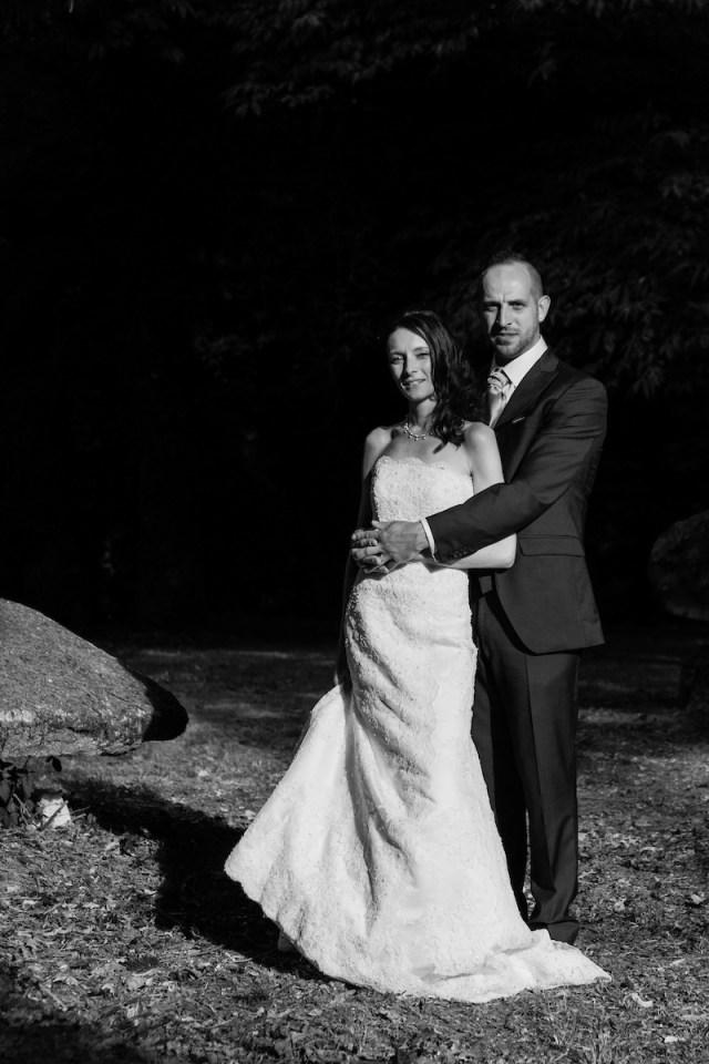 ORGANISATION DE MARIAGE DE A à Z - DEMOISELLE CAPELINE WEDDING PLANNER BRETAGNE