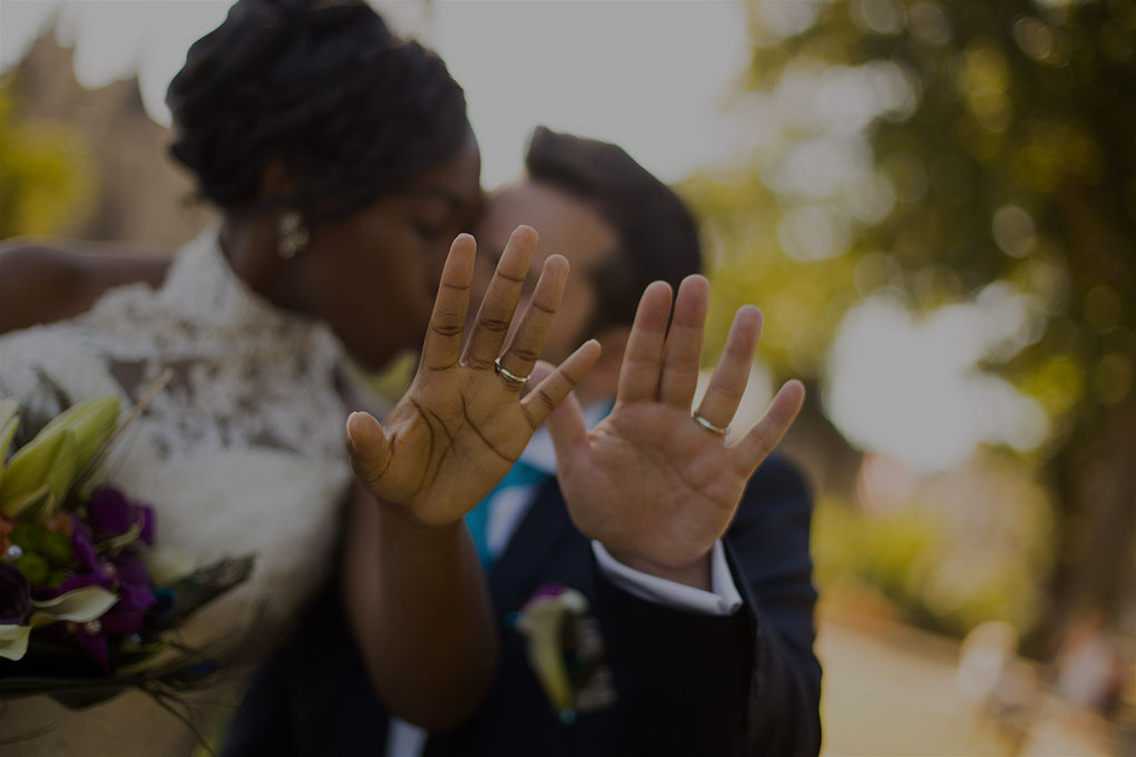 DEMOISELLE CAPELINE ORGANISATRICE DE MARIAGE EN BRETAGNE