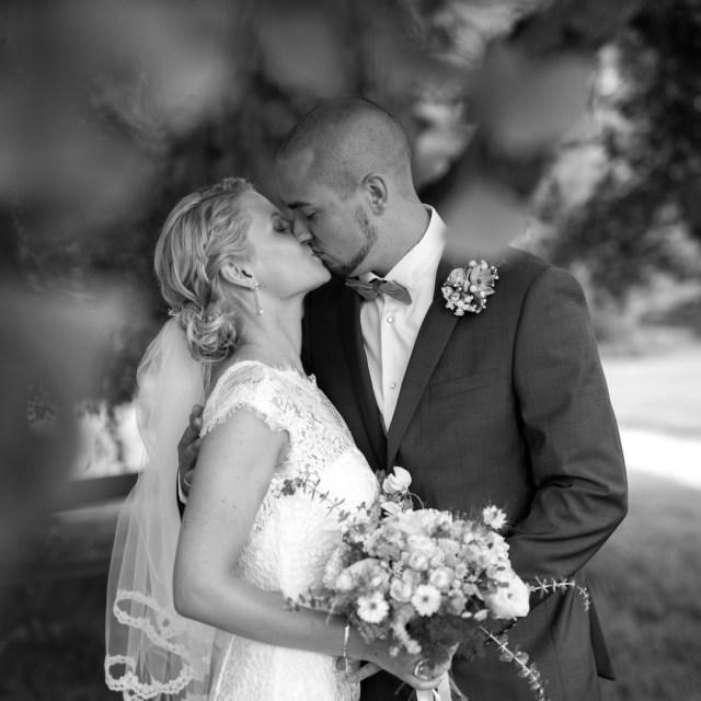Demoiselle-capeline-wedding-planner- Bretagne-officiante-de-cérémonie-laïque