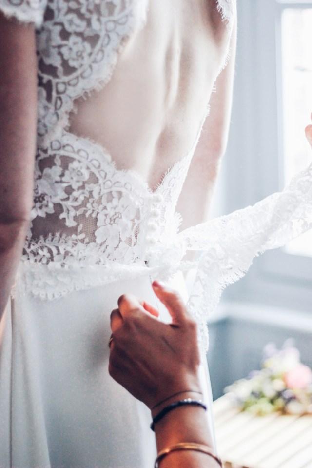Demoiselle-capeline-wedding-planner-rennes
