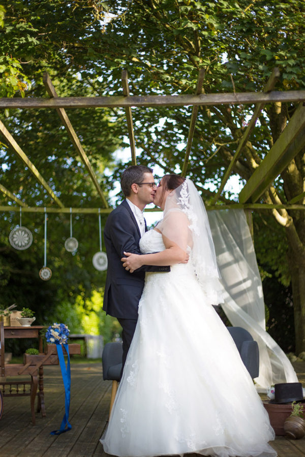 Demoiselle-capeline-wedding-planner-bretagne-Marina-Mathieu