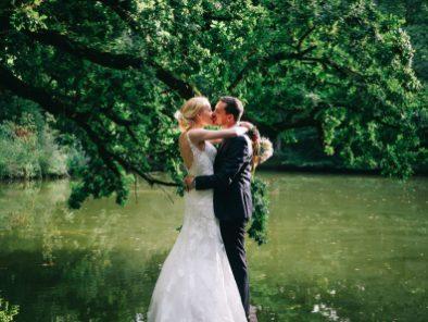mariage-chic-rennes-bretagne