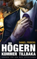 daniel_friberg