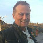 Fylkesleder Trøndelag, Tor-Andre Hopen
