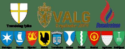 #Valg2019 #Valg2021 #Stortingsvalg #Fylkestingsvalg #Kommunevalg #NorgeFørst #Trøndelag #Steinkjer #Verran #Namsos #Verdal #Stiklestad #Levanger #Stjørdal #Værnes #Malvik #Trondheim #Klæbu #Orkland #Orkdal #Orkanger #Meldal #Agdenes #Snillfjord #Røros #Oppdal #Støren