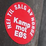 Norske EØS-milliarder misbrukes uten at stortingspolitikerne sier stopp