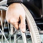 Mennesker med funksjonsnedsettelse må få et bedre liv!