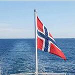 Regjeringen har korona-glemt norske sjøfolk!