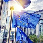 Snik-EUismen må stoppes!