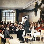 Norske politikere må aldri glemme grunnloven og det norske folk!
