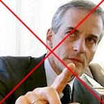 Politikerne forsømmer «Alt for Norge»!