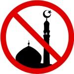 Tawfiiq-moskeen i Oslo må stenges!