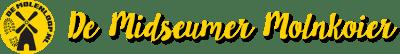 Logo Midseumer MolnKoier